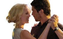 Why Are Romantic Comedies So Bad?