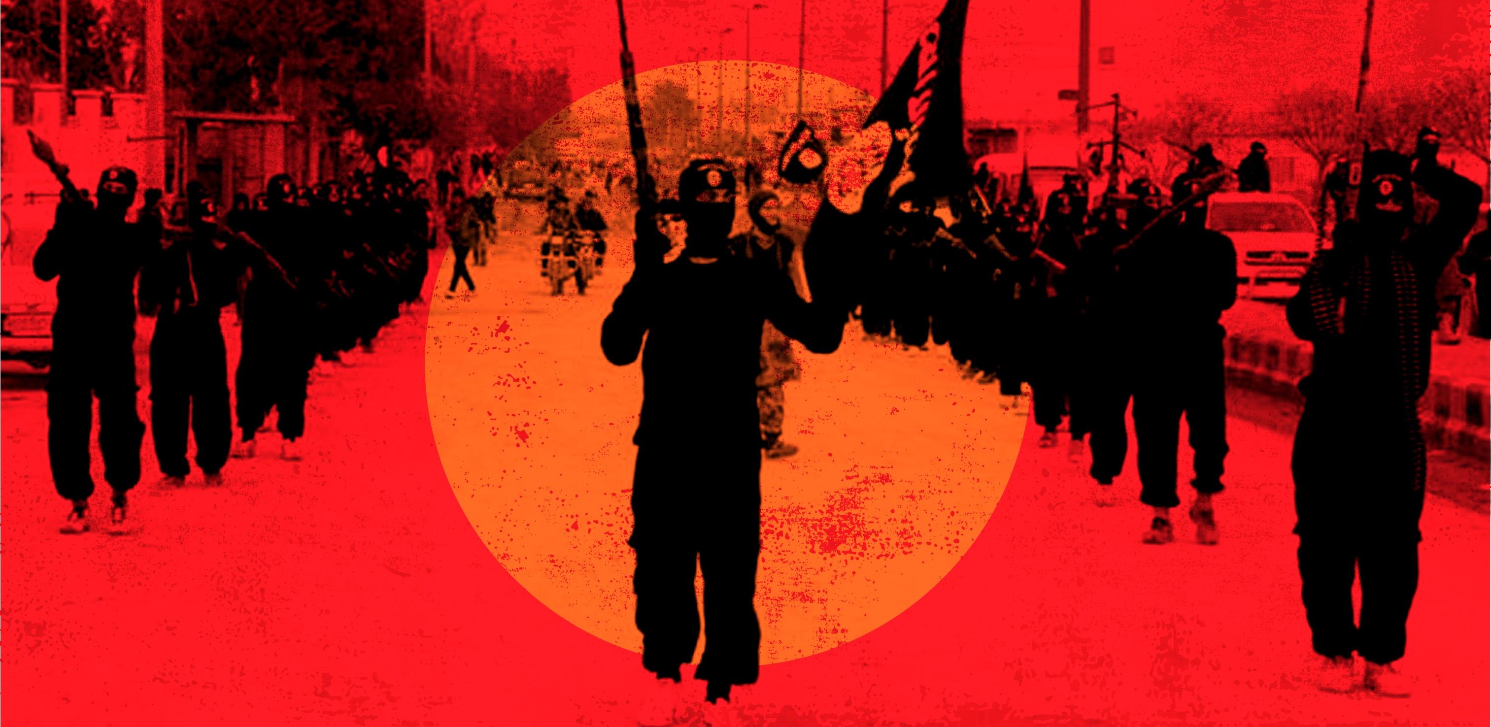 http://cdn.theatlantic.com/assets/media/img/2015/02/17/ISIS_Web_feature2/lead.jpg