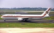 The Crash of EgyptAir 990