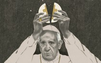 Will Pope Francis Break the Church?