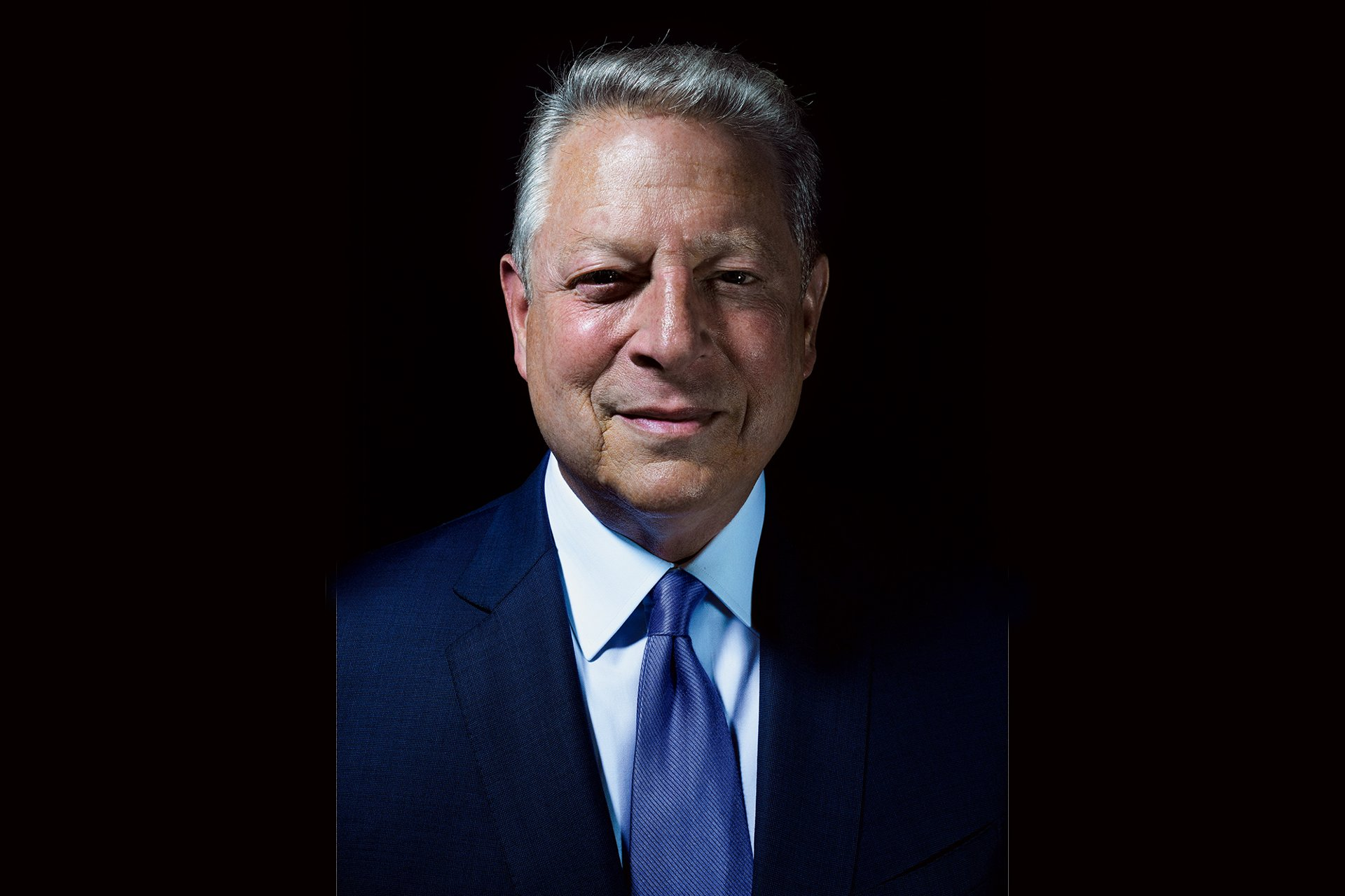 """an analysis of al gore as the next president of america Former us vice-president al gore and veteran investor david blood explain   extreme weather events are now discussed as """"the new normal"""", though   based on our analysis, there are clear indicators we are in the early."""