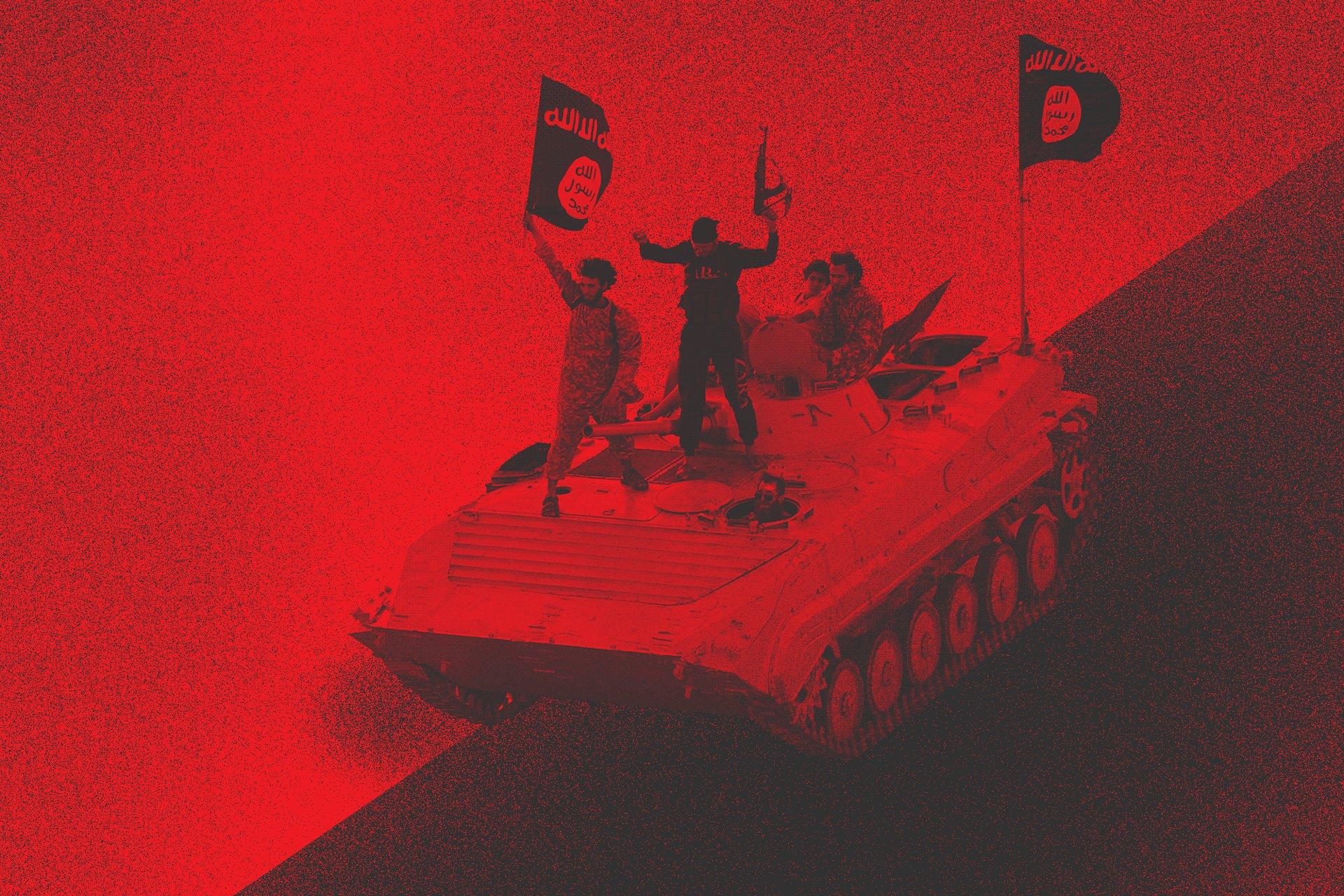 invasion of iraq 2003 essay
