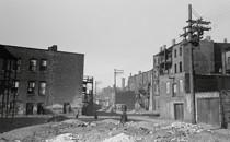 The Destructive Legacy of Housing Segregation
