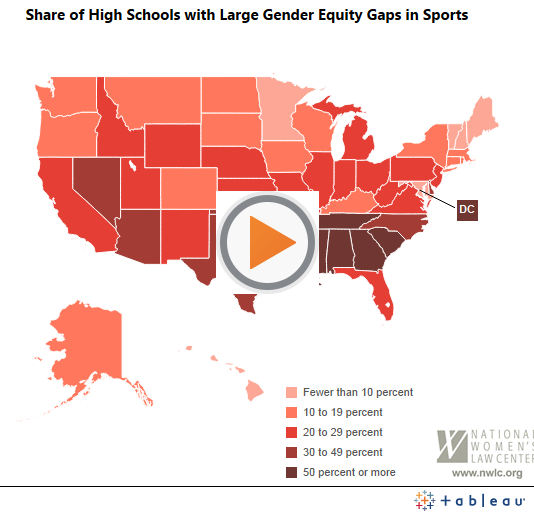harvard case study gender equity new york times Meet the hbs gender initiative was covered in the new york times of business partners committed to advancing women leaders and promoting gender equity.