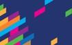 Aspen Ideas Festival 2015