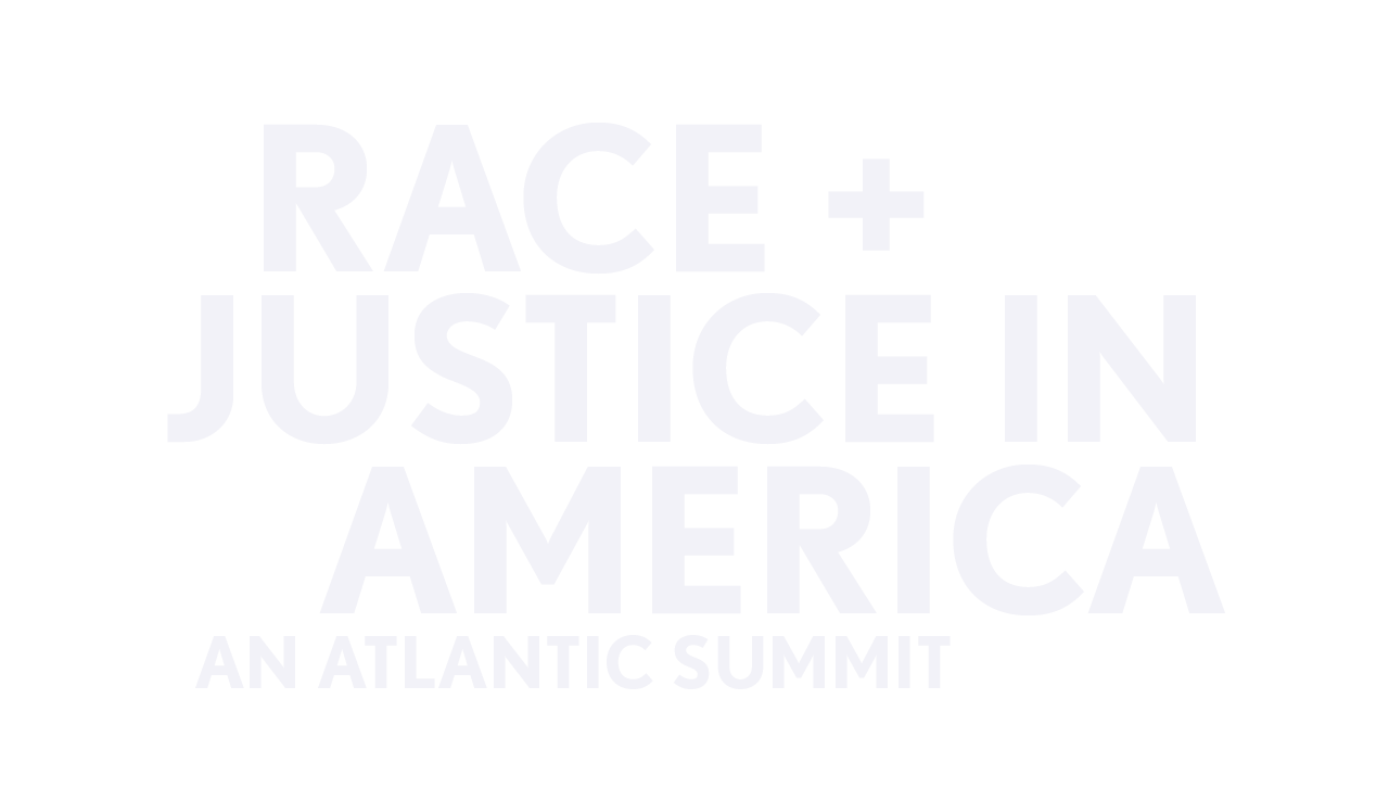 Race and Justice in America: An <em>Atlantic</em> Summit