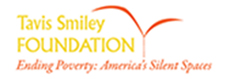 Tavis Smiley Foundation