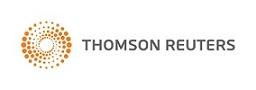 Thomson Reuters