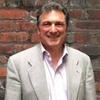 Michael Pelfini