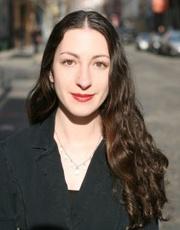 Pamela Grossman