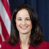 Rachel Kaprielian