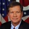 The Honorable John Kasich