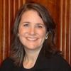 Representative Diana DeGette