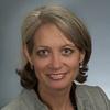 Lisa Scholz