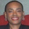 Barbara Stanford-Allen