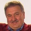 Joe Tarnowski