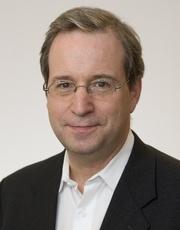 Ron Brownstein