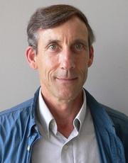 George Dyson