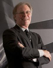 George Fertitta