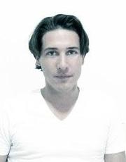Eric Baczuk