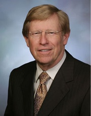 Theodore Olson