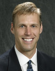 Brian Wolshon