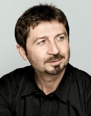 Jacopo Annese