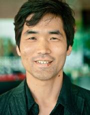 H. Sebastian Seung