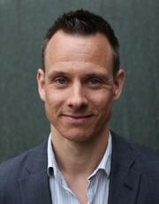 Christian Bason