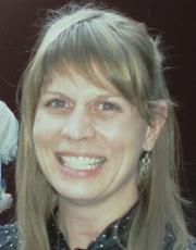 Christine Boyle