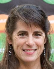 Esther Feldman