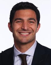 Alex Kapur
