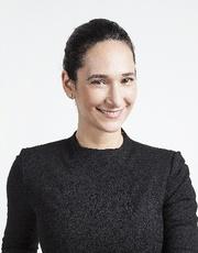 Bettina Korek