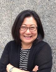 Myung Lee