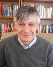 Peter Levine
