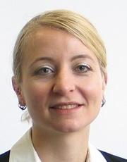 Tanja Santucci