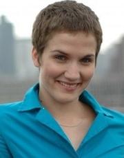 Jennie Smith-Peers