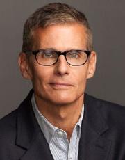 Michael Lombardo