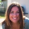 Jennifer Larino