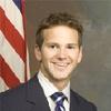 Aaron Schock