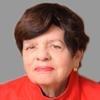 Alice Rivlin
