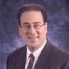 Dr. Brian McDonough