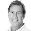 David Gensler