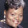 Evelyn Wynn-Dixon