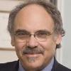 Dr. Irwin Redlener, MD
