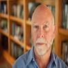J. Craig Venter, PhD