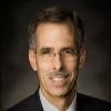 Dr. John Tracy