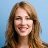 Kirsten Lodal