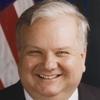 Lawrence B. Lindsey