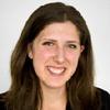 Melissa Boteach
